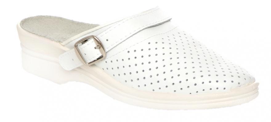 тома белые обуви видео